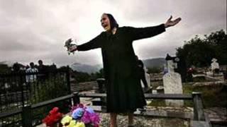 Srebrenitsa... Unutmadık... Unutmayacağız...