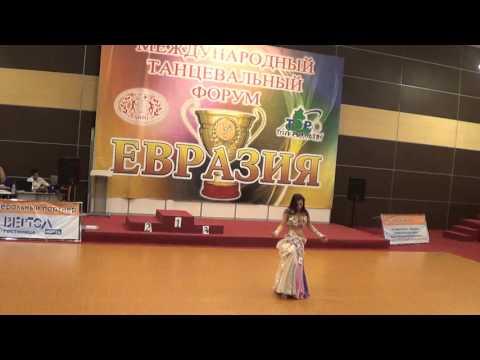 Видео: Плаксина Юлия