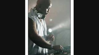 DJ Fresh Feat. Pendulum & Fats - Babylon Rising