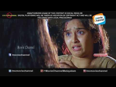എന്താചേട്ടാ കാര്യംകഴിഞ്ഞയുടൻ പോകുകയാണോ | Latest Malayalam Movie | Kiran Rathod