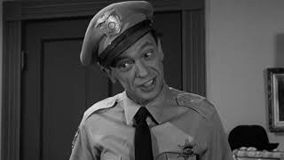 The Andy Griffith Show: The Pickpocket thumbnail