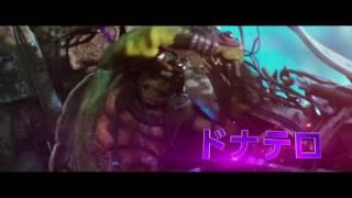 『トランスフォーマー』のマイケル・ベイ制作 進化した怒涛のハイスピー...