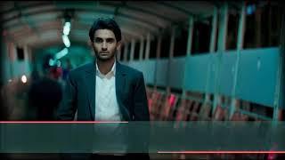 Arijit Singh ¦ Chhod Diya ¦ Bazaar Movie ¦ Lyrical Full  MP3 Song