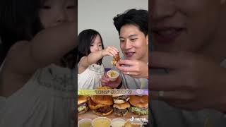 Hungry Fam Cute Family Videos   #shorts   Cute Baby Girl Videos   Part 1