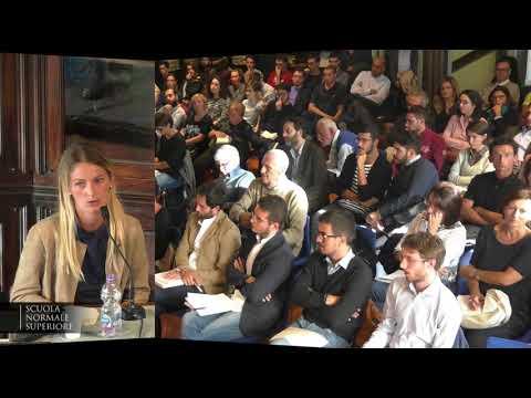 LO STUDIO E L'INSEGNAMENTO DELLE LINGUE CLASSICHE - 10 ottobre 2017