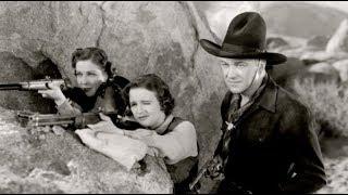 HEART OF ARIZONA // William Boyd, George 'Gabby' Hayes // Full Western Movie / 720p / English / HD thumbnail