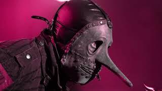 Download Video Slipknot - Dead Memories (Full Song) MP3 3GP MP4