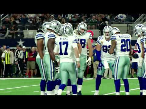 Cowboys Insider: More on Moore