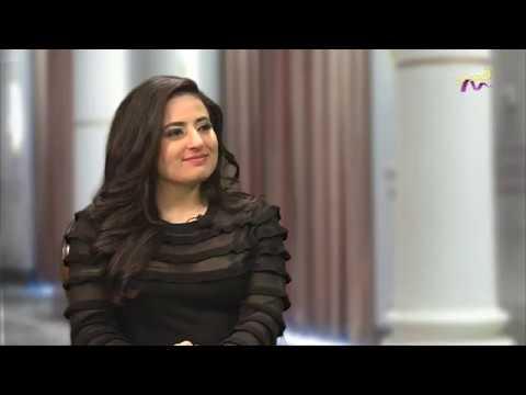 Master Mind Abacus Lebanon TV