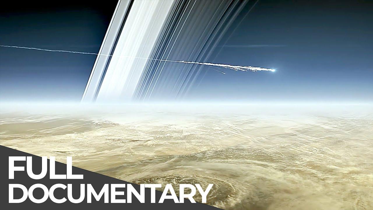 Space Knowledge: Mars & Saturn | Zenith | Free Documentary