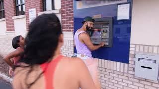 Dinero $ | JLo, DJ Khaled, Cardi B | Dance Choreography by Marissa Tonge & Jacqueline Aguilar