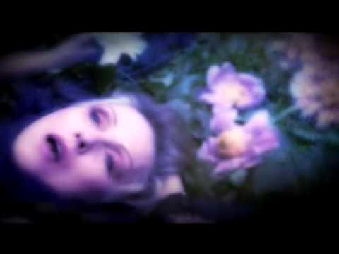 Debbie Harry - Two Times Blue