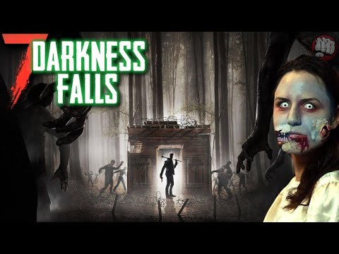 DARNESS FALLS!!! MOD, HordeNight is over... gotta patch my wounds and Rock on!