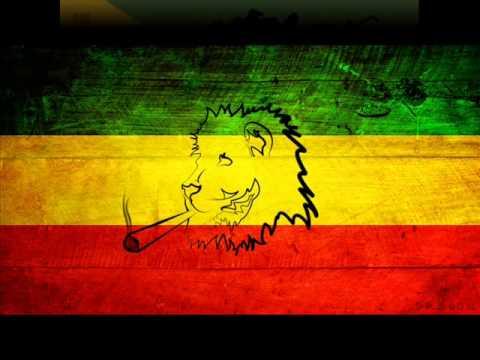 Natural sunrise - tok tok (reggae)