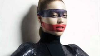 Beyonce - God Bless the U.S.A. (2011)