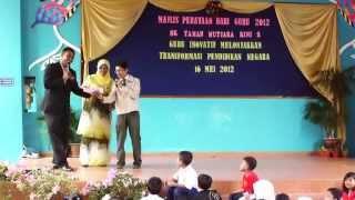 Hari Guru SKTMR2 2012 K1.mp4