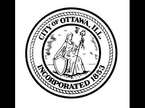 November 4, 2014 City Council Meeting