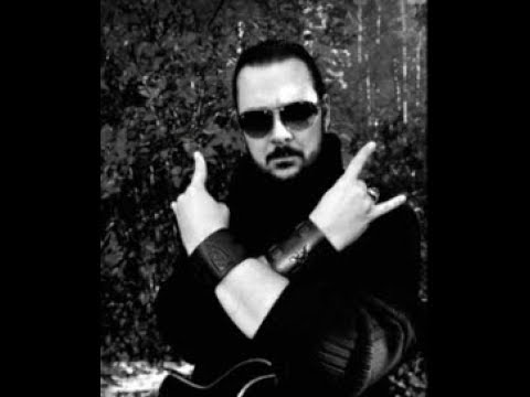 """Ihsahn to release 2 new EPs in 2020 """"Telemark"""" and one more """"progressive"""""""