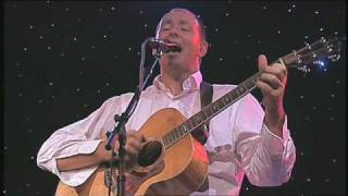 "Download Francis Dunnery ""Back In NYC"" (Genesis) Live 2008"