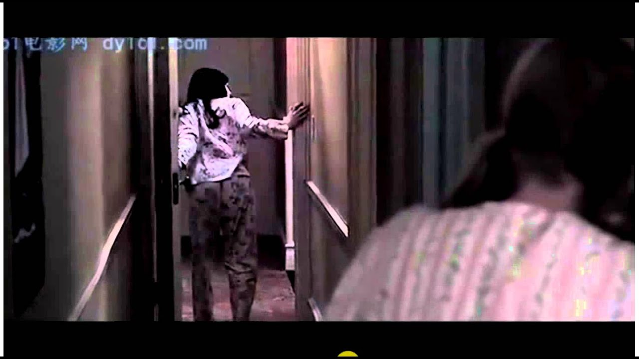 the movie cliches list part 1 the conjuring full movie