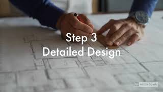 What is Design-Build?