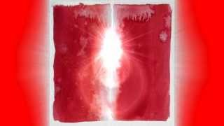 Encoding the Divine Rays - 1st Ray (Red) - The Energies of Creation Meditation Series