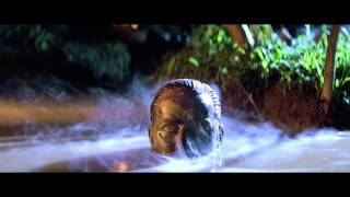 Apocalypse Now - 2013 Alternate Trailer