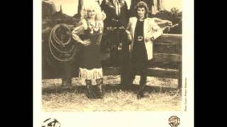 Dolly Parton, Linda Ronstadt,Emmylou Harris,The Trio - My Dear Companion