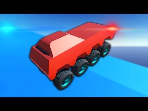 LOOPER DOOPER | Project Wheels