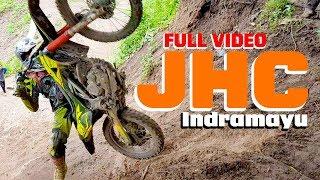 Trabas Hard Enduro Indramayu  #JHC