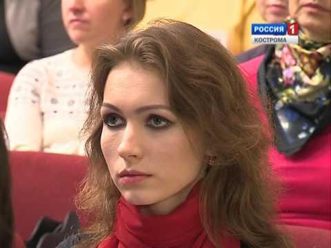 Работа в Костроме | Как Анастасия научилась зарабатывать в интернете | История перехода № 40
