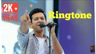 tahsan song ringtone for phone bangla