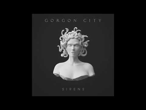 Gorgon City, Anne-Marie - Elevate (Radio Edit)