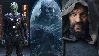 GUESS I WAS WRONG ABOUT KRYPTON Season 1 Review