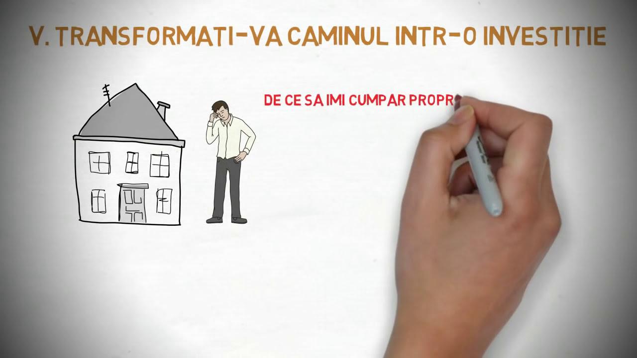 românian compararea furnizorilor cfd