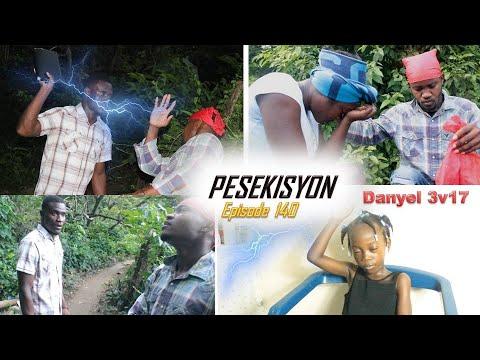 Download #PÈSEKISYON_Di_Djab [140] Konba Spirityèl Gade sak rive malfektè aaa ak yon Pastè🙆♂️#lafwa