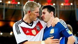 ποδόσφαιρο σεβασμό όμορφες στιγμές hd