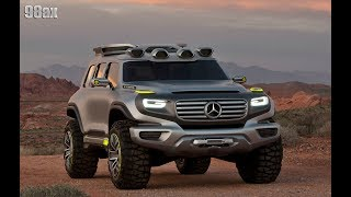 Автоприбамбасы для машины | 12 крутых гаджетов для машины с алиэкспресс