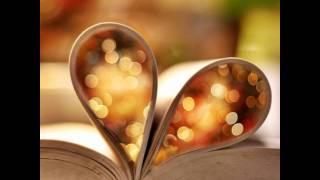 Rumi - Let us fall in Love ♥