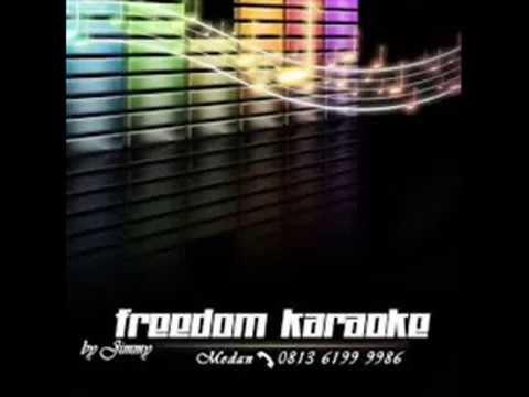 dugem sakitnya tuh disini...by freedom karaoke medan