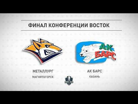 Сайт болельщиков ХК Трактор Челябинск хоккей с шайбой