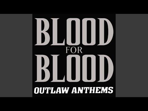 Bloodshed mp3