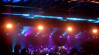 Gambar cover Avril lavigne - Complicated Live in Concert Jakarta Mei 2011
