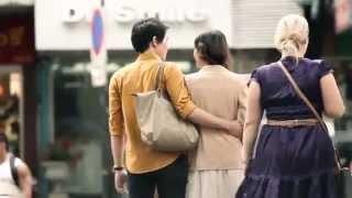 เรื่องจริง วัยรุ่นไทยสมัยนี้!!!