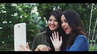 Sat Nusapersada Video Profile