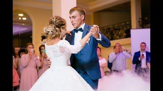 Лучший свадебный танец !!! Студия свадебного танца