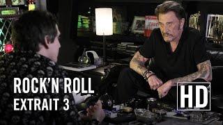 Rock'n Roll - Extrait 3