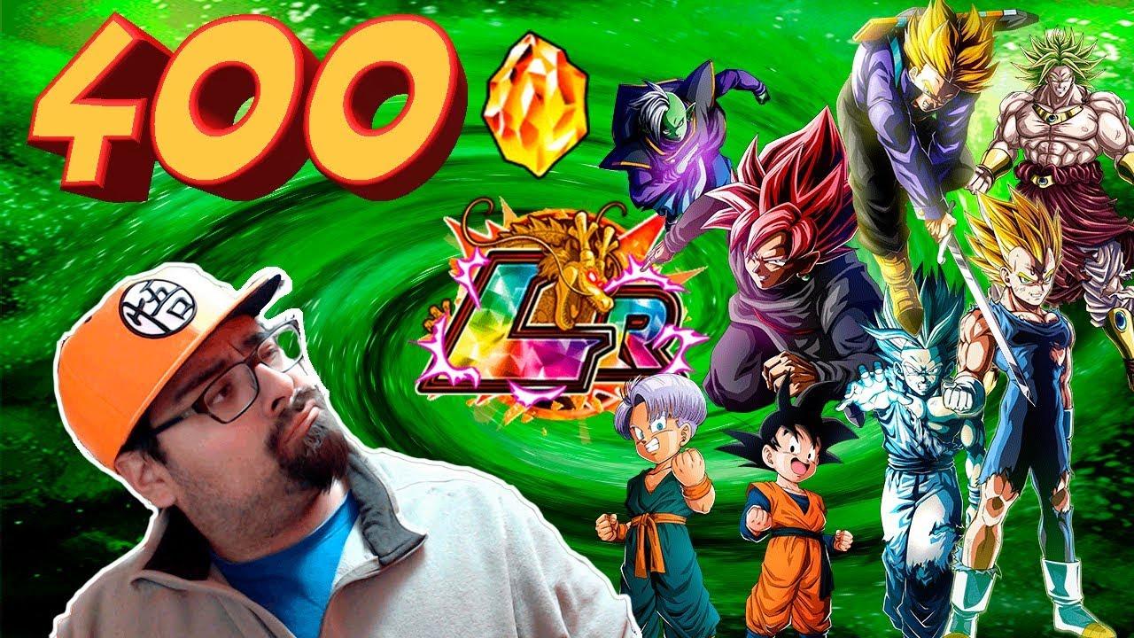 Epico Meaning: 400DS!! EL SUMMON MÁS ÉPICO DEL CANAL!!