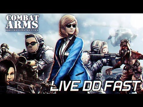 live-do-fast---combat-arms