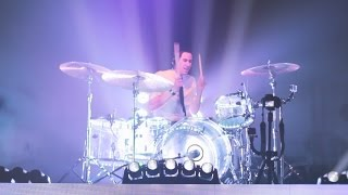 Download Video Uptown Funk - Drum Cover - Mark Ronson Ft. Bruno Mars MP3 3GP MP4